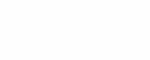 shades air conditioning logo white